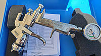 Краскопульт WALCOM HTE / 10011 HTE (Asturomec) 1.5 мм, фото 1