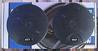 Динамики автомобильные Kicx STC-502 (13 см), фото 1