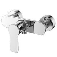 Смеситель для ванной HAIBA HOUSTON 003 душ кабина