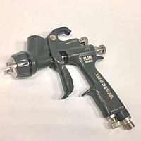 WALCOM SLIM KOMBAT HTE 1.7 мм