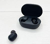 Наушники Xiaomi Redmi AirDots Black беспроводные