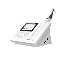 Woodpeсker Endo Radar plus беспроводной портативный эндомотор с апекс локатором, white