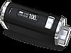 Eleaf iStick Pico 21700 100W + аккумулятор 21700 - Батарейный блок для электронной сигареты. Оригинал, фото 2