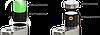 Eleaf iStick Pico 21700 100W + аккумулятор 21700 - Батарейный блок для электронной сигареты. Оригинал, фото 4