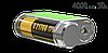 Eleaf iStick Pico 21700 100W + аккумулятор 21700 - Батарейный блок для электронной сигареты. Оригинал, фото 5