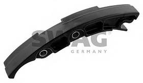 Направляющая цепи Audi TT 1998-2006 (3.2R6)