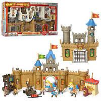 Детская крепость 16333