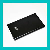 Зарядное устройство Slim Power Bank 12000 mAh