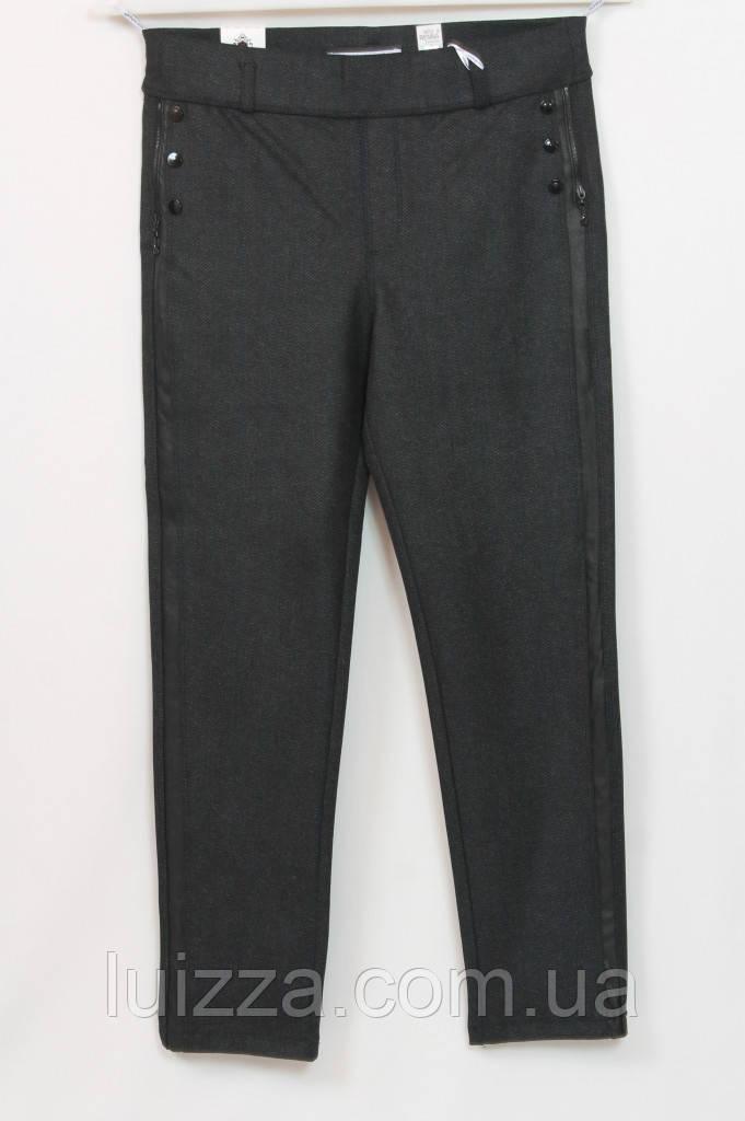 Жіночі брюки Renna пр*во Туреччина 50-56р