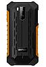 UleFone Armor X5 3/32 Gb orange, 4G, NFC, фото 3