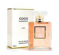 Женская парфюмированная вода CNL Coco Mademoiselle,100 мл