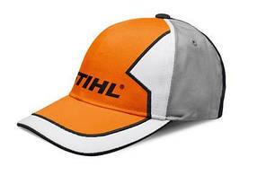 Детская кепка STIHL (04640010020)