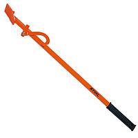 Валочная лопатка Stihl, 130 см, 3400 г (00008812700)