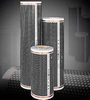 Теплый пол Eco-Heat Honeycomb от 10 кв.м. Цена 245 грн/кв.м