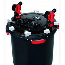 Hagen FLUVAL FX-6 внешний фильтр для аквариума до 1500 литров