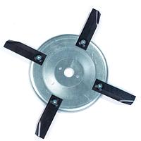 Дисковый нож 48 см Viking Disk-Cut для MB 3 RC, MB 3 RT (69097005105)