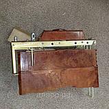 Автоматический выключатель А3718П ~380В 160А, фото 3