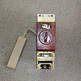 Автоматический выключатель А3718П ~380В 160А, фото 4
