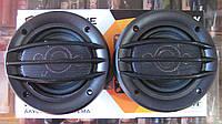 Динамики автомобильные Cyclon FX-102 (10 см), фото 1