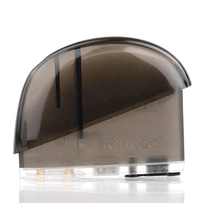Rincoe Neso Cartridge 1.3 ohm - Сменный картридж для Rincoe Neso Pod Kit. Оригинал