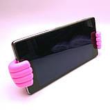 Підставка тримач для мобільного телефону, фото 2
