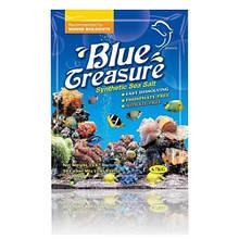 Рифовая соль Blue Treasure для L.P.S. кораллов 6,7 кг