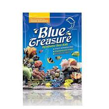 Морская соль Blue Treasure Aquaculture 6,7 кг