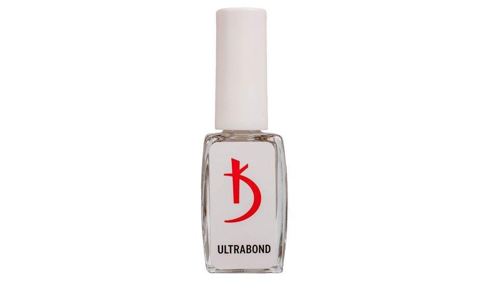 Беcкислотный праймер Ultrabond Kodi Professional, 12 ml