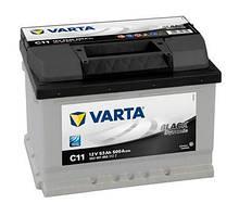 Аккумулятор VARTA VT 553401BL (53 А/ч)