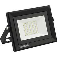 Прожектор LED 30W 6400К 068-008-0030 Horoz