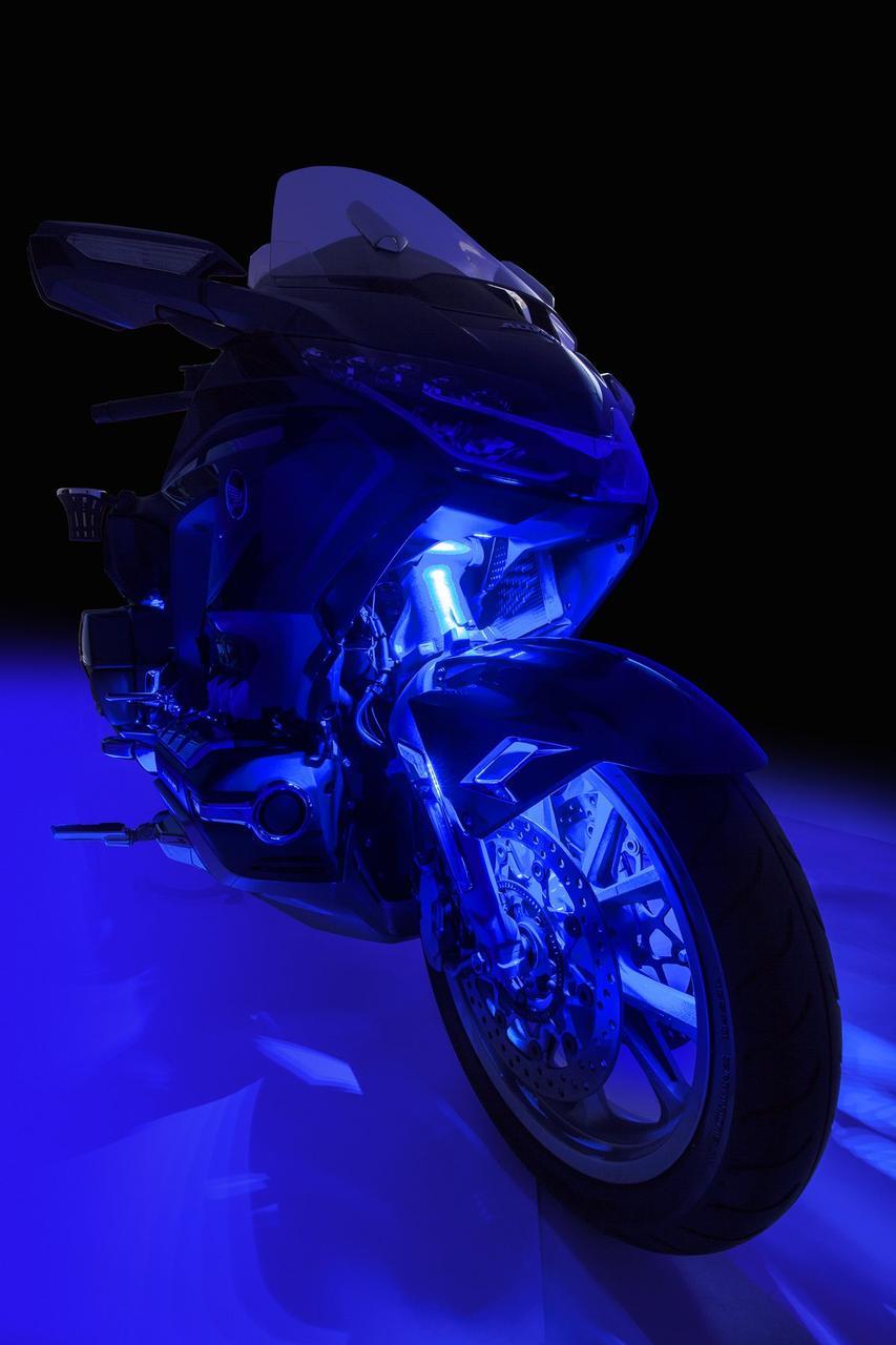 Shock & Awe 2.0 набір LED освітлення для GL18-18