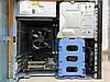 Мини компьютер для дома и офиса на Core i3-2100 Lenovo ThinkCentre M82 SFF (Лицензия Win10 Pro), фото 4