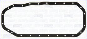 Прокладка поддона Audi 80 B3/B4 (2.3)
