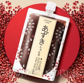 Маска для лица Jomtam Red Beans с экстрактом красных бобов 170 g