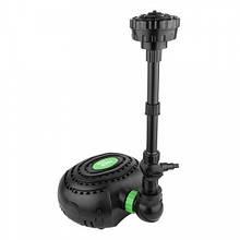 Насос для пруда AquaNova NFPX-8000 Fountain Super Eco