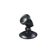 Светильник для пруда AquaNova NLEDPB-1 в (к-те датчик день/ночь)
