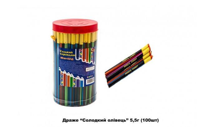 Сигареты карандаши купить купить электронные сигареты оптом в россии