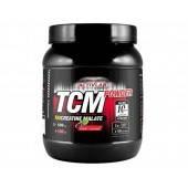 TCM Powder black (500 g + 100 g lemon)