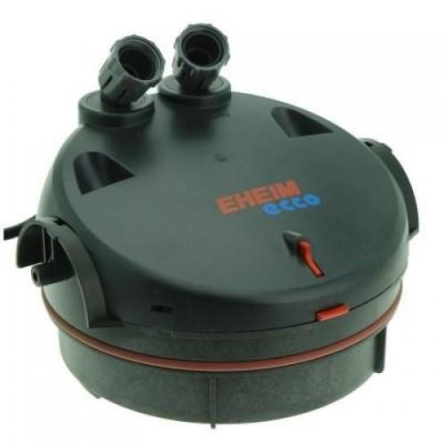 Голова для фильтра EHEIM Ecco_Ecco comfort 2235_2236