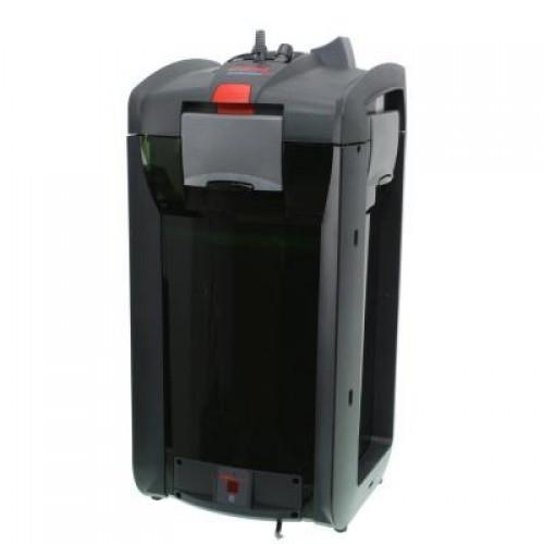 Внешний фильтр EHEIM professionel 3e 600T