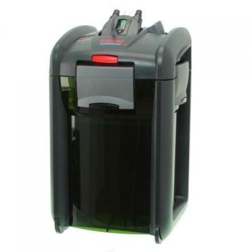Внешний фильтр EHEIM professionel 3 1200XLT (2180)
