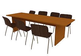 Конференционный стол СК-2