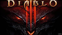 Diablo III (Диабло, діабло 3) гарантия PC/ПК PS3 4 Xbox 360 one