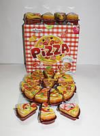 Киндер Джой фигурка Пицца 24 шт 15 гр Китай