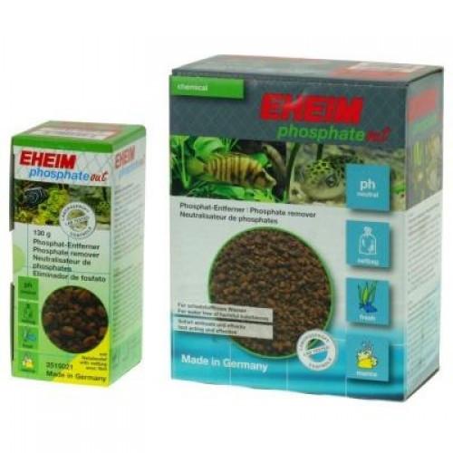 Наполнитель EHEIM phosphateout химическая очистка