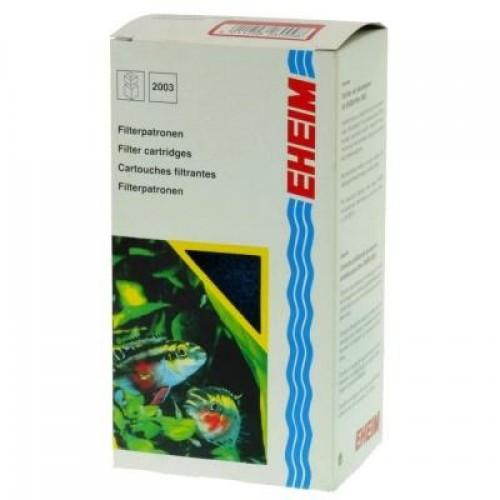 Фильтрующий картридж для EHEIM aquaboss (2003)