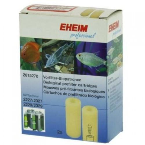 Фильтрующий картридж для EHEIM professionel (2227_2327, 2229_2329)
