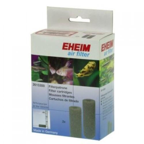 Фильтрующий картридж для EHEIM air filter