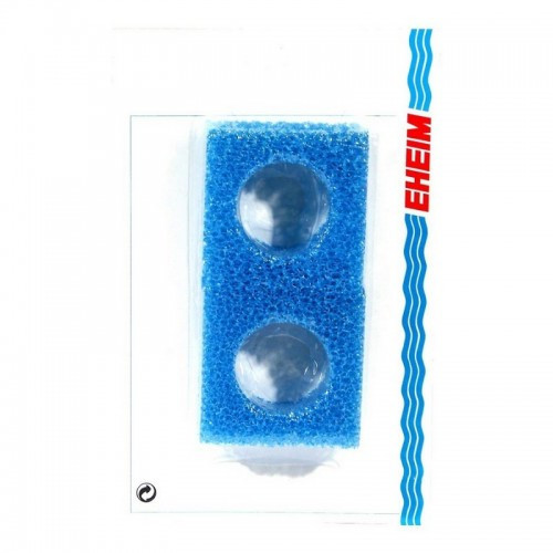 Фильтрующий картридж Eheim universal 2400/3400 (1260/62) 2 шт