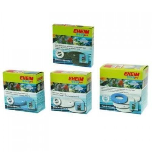 Фильтрующие губки_прокладки для EHEIM ecco pro